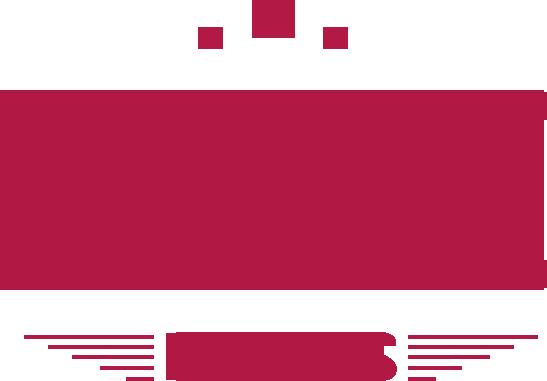 OGE BEATS   Buy Dancehall Beats   Afrobeats Instrumental   Beats for Sale   Royalty free Beats