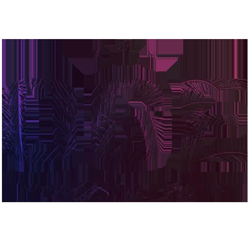 OGE BEATS   Buy Dancehall Beats, Afrobeats, Afro Pop, Afro Trap
