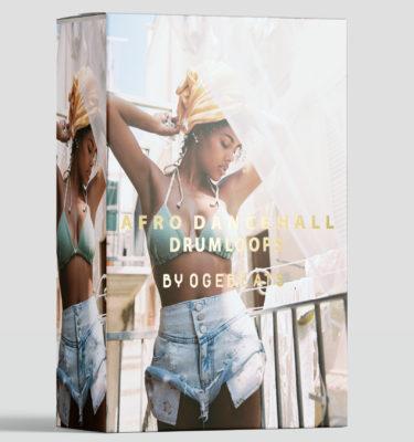 OGE BEATS | Buy Dancehall Beats, Afrobeats, Afro Pop, Afro